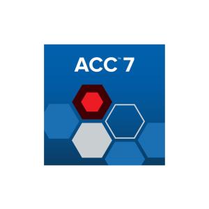 ACC7-STD Avigilon