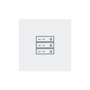 AINVR-STD-2NDPS-EU Avigilon