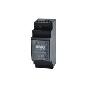 AMGPSU-I12-P24 AMG Systems