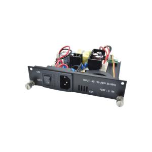 AMG210C-ACPSU AMG Systems