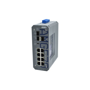 AMG570-4GBT-4G-3S-P360 AMG Systems