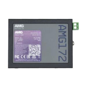 AMG172-1G-1V AMG Systems