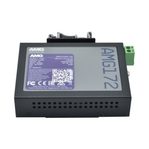 AMG172-1G-1V-DS AMG Systems