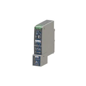 AMGPSU-I48-P120-IEC AMG Systems