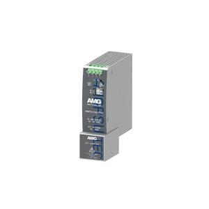 AMGPSU-I48-P240-IEC AMG Systems