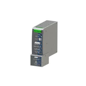 AMGPSU-I48-P480-IEC AMG Systems