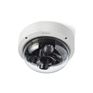 NDM-7702-A Bosch Sicherheitssysteme