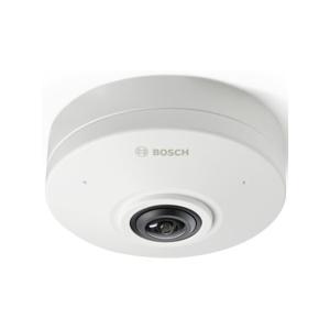 NDS-5703-F360 Bosch Sicherheitssysteme