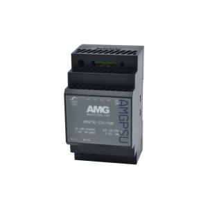 AMGPSU-I24-P60 AMG Systems