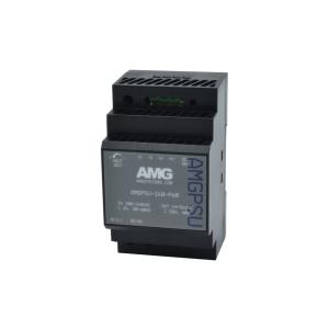 AMGPSU-I48-P60 AMG Systems