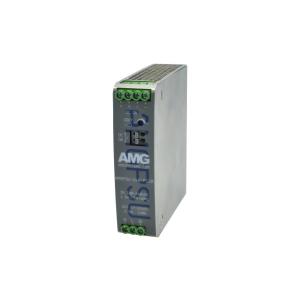 AMGPSU-I48-P120 AMG Systems