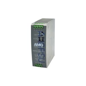 AMGPSU-I48-P240 AMG Systems