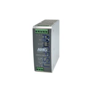 AMGPSU-I48-P480 AMG Systems