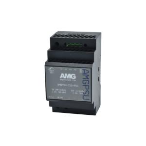AMGPSU-I12-P54 AMG Systems