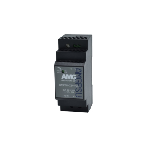 AMGPSU-I24-P36 AMG Systems