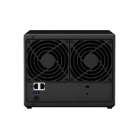 DS418 Synology