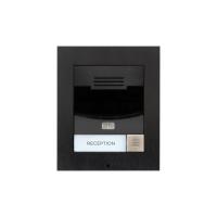 2N IP Solo Surface Black 2N