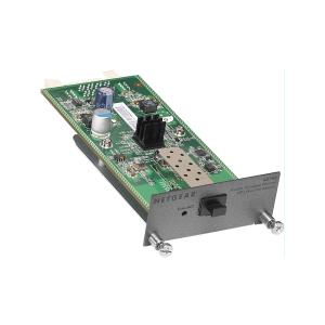 AX743-10000S Netgear