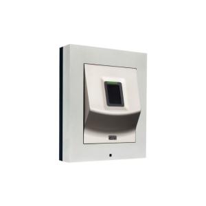2N Access Unit 2.0 Fingerprint 2N