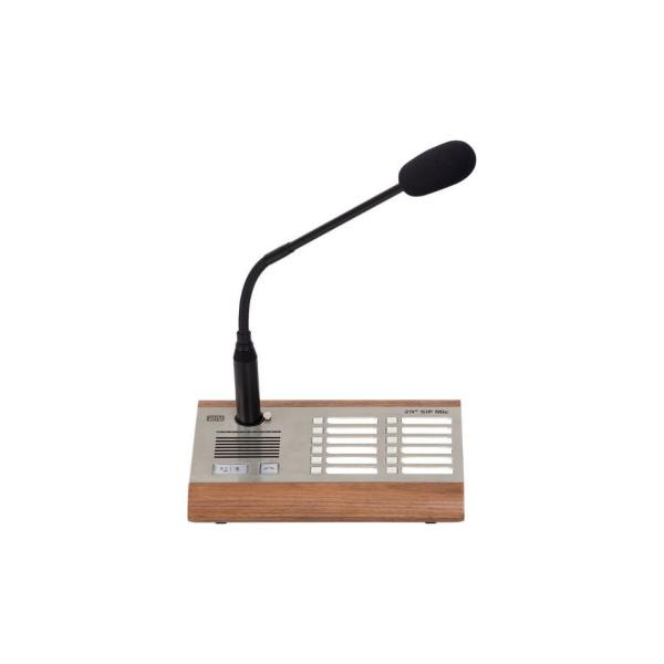 2N SIP Microphone 2N