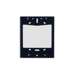 2N IP Solo Backplate 2N