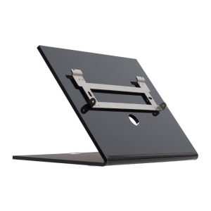 2N Indoor Touch Stand Black 2N
