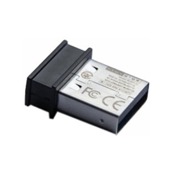 2N External Bluetooth Rdr USB 2N