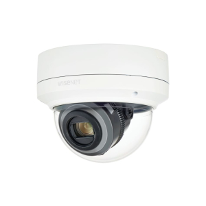 XNV-6120 Hanwha Techwin