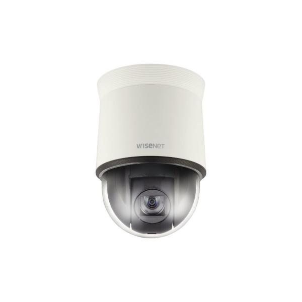 HCP-6320AP Hanwha Techwin