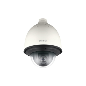 HCP-6320HAP Hanwha Techwin