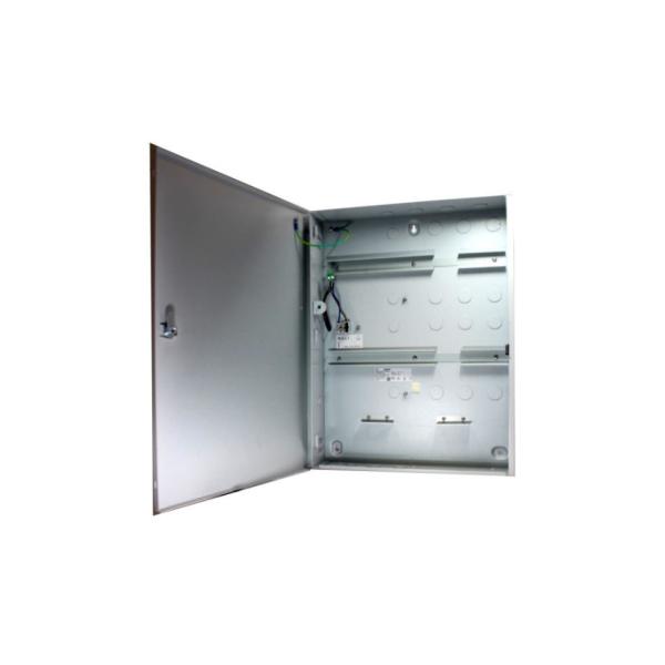 AEC-AMC2-UL2 Bosch Sicherheitssysteme