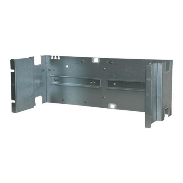 AEC-PANEL19-4DR Bosch Sicherheitssysteme