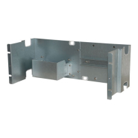 AEC-PANEL19-UPS Bosch Sicherheitssysteme