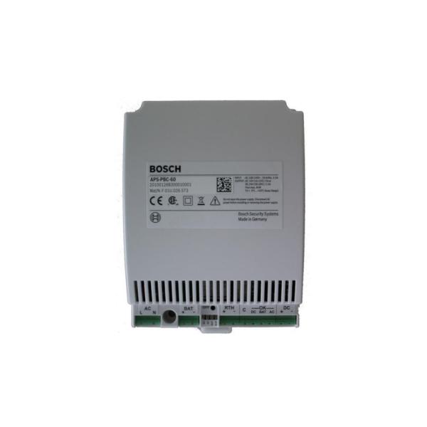 APS-PBC-60 Bosch Sicherheitssysteme