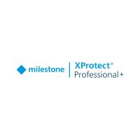 XPPPLUSBL Milestone