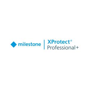 XPPPLUSDL Milestone