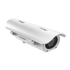NHT-8001-F17VS Bosch Sicherheitssysteme