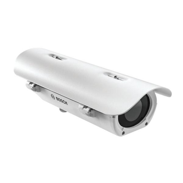 NHT-8001-F35VS Bosch Sicherheitssysteme