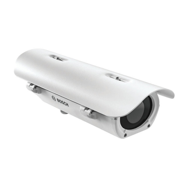 NHT-8001-F65VF Bosch Sicherheitssysteme