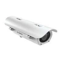 NHT-8001-F09VS Bosch Sicherheitssysteme