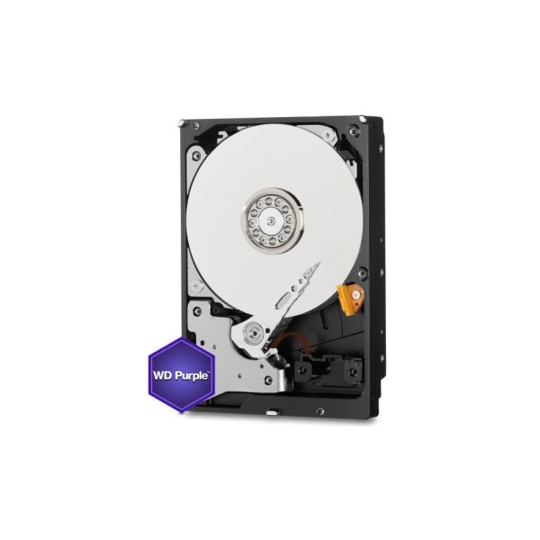 HDD-4000SATA Purple eneo