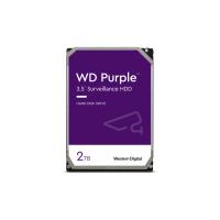 WD20PURZ Western Digital