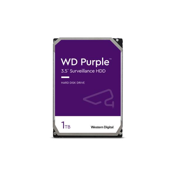 WD10PURZ Western Digital