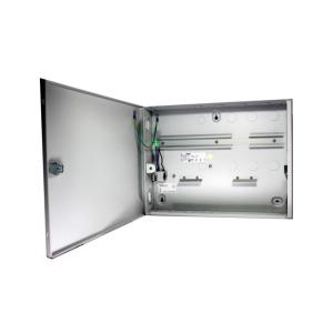 AEC-AMC2-UL1 Bosch Sicherheitssysteme