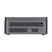 SOL-VMS-CXM Solvido