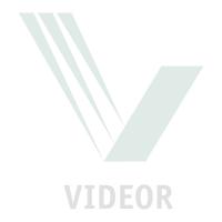 SOL-VMS-CTL Solvido