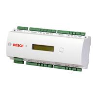 APC-AMC2-4WCF Bosch Sicherheitssysteme
