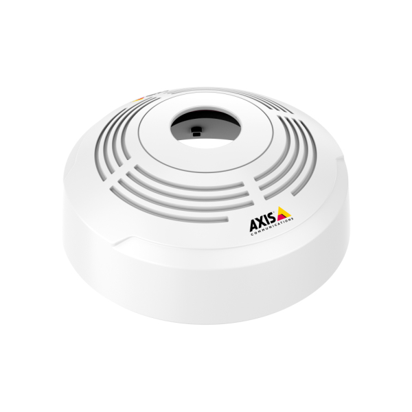 AXIS M30 SM DETECT CASING A 5P