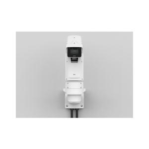 AXIS Q8685-E 24V AC/DC