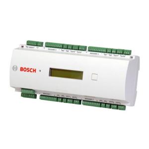 APC-AMC2-4R4CF Bosch Sicherheitssysteme